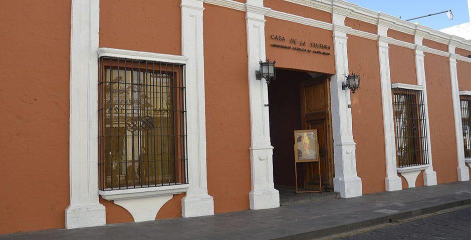 ingreso-libre-al-sistema-de-museos-de-la-catolica-el-sabado-18