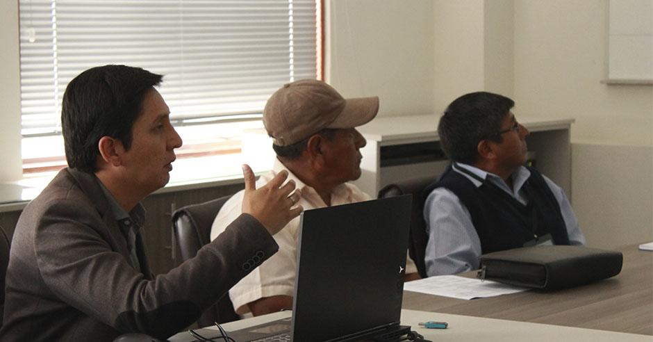 santamarianos-desarrollan-nueva-estrategia-lucrativa-de-negocio-accesible-para-productores-del-colca
