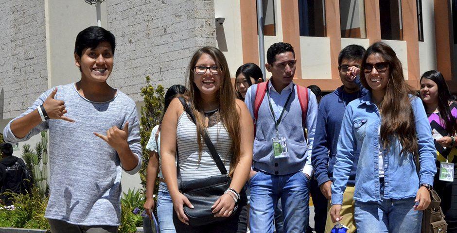 santamarianos-pueden-integrarse-al-programa-internacional-marketing-y-comunicacion-en-los-negocios-praga-2019