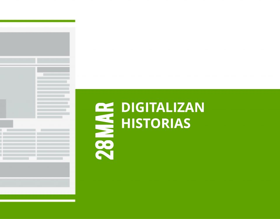 a13-28-mar-digitalizan-historias