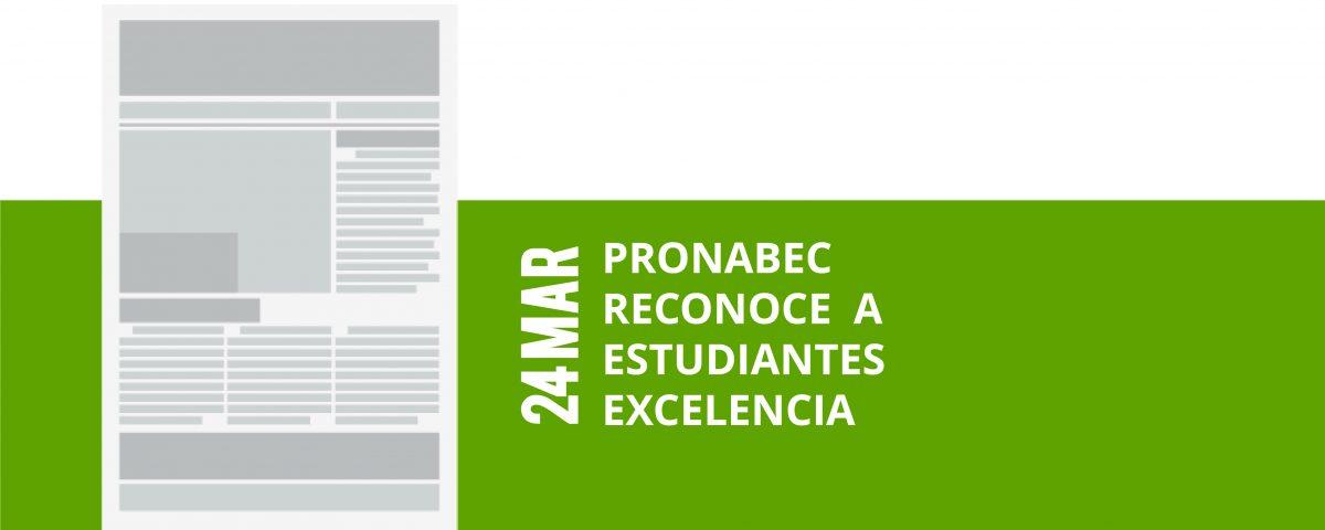 a7-24-mar-pronabec-reconoce-a-estudiantes-excelencia