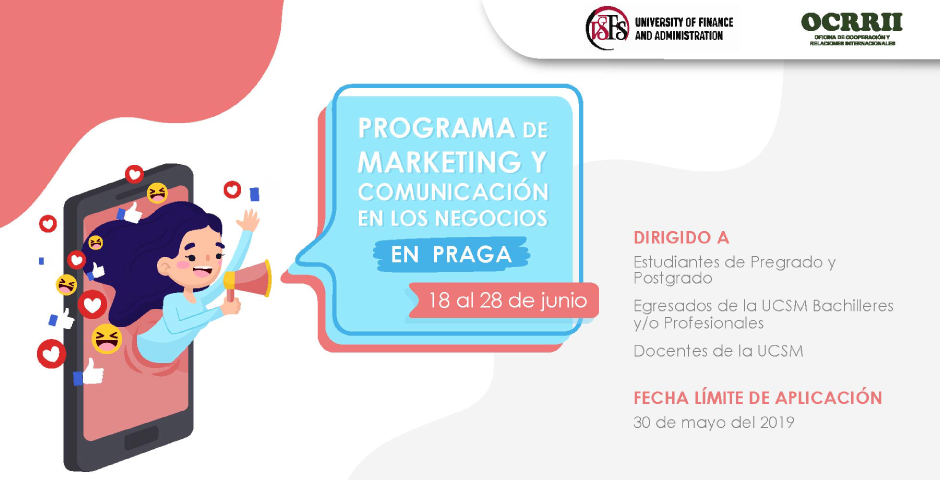 marketing-noticias