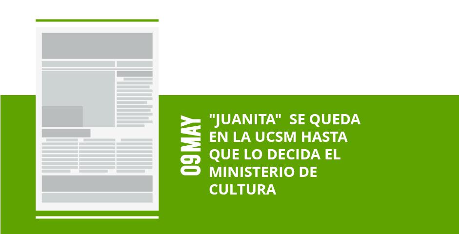 8-juanita-se-queda-en-la-ucsm-hasta-en-la-ucsm-hasta-que-lo-decida-el-que-lo-decida-el-ministerio-de-ministerio-de-culturacultura