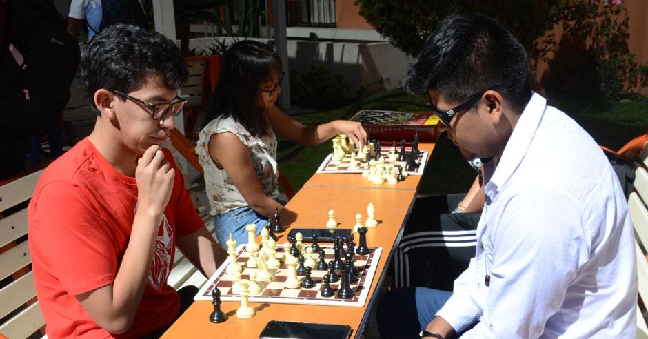 inician-los-juegos-del-cachimbo-2019-con-torneo-de-ajedrez