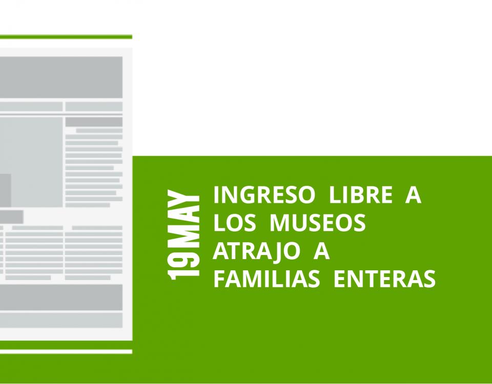 11-19-ingreso-libre-a-los-museos-los-museos-atrajo-a-atrajo-a-familias-enterasfamilias-enteras