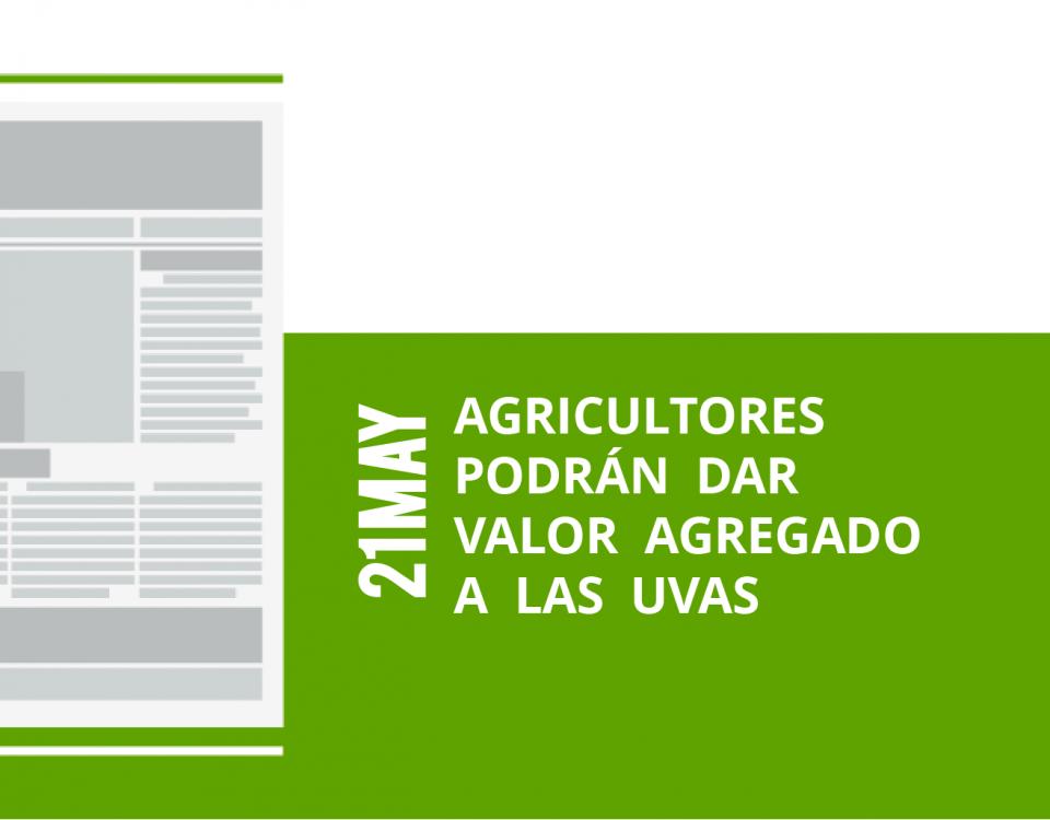 15-21-agricultores-podran-dar-podran-dar-valor-agregado-valor-agregado-a-las-uvasa-las-uvas