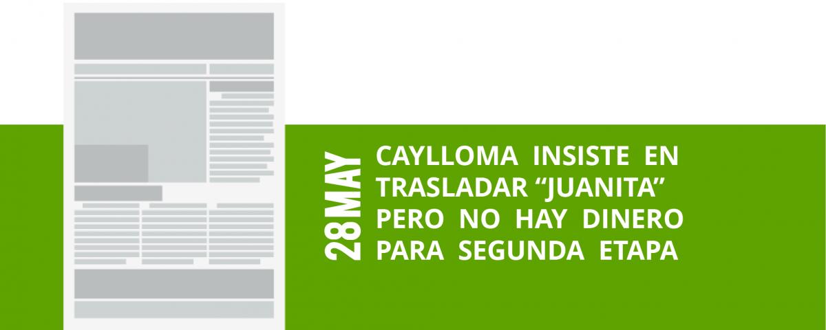 27-28-caylloma-insiste-en-trasladar-juanita-trasladar-juanita-pero-no-hay-dinero-pero-no-hay-dinero-para-segunda-etapapara-segunda-etapa