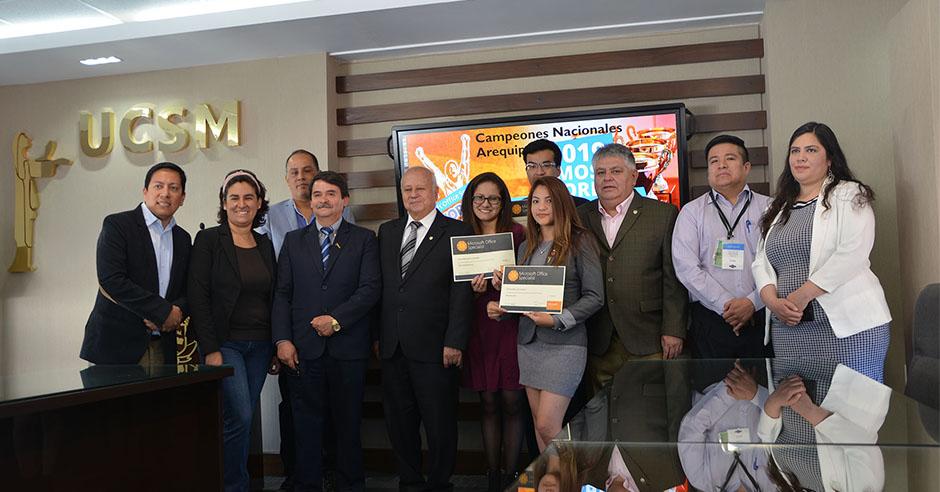 omar-candia-presentara-avances-y-resultados-de-su-gestion-a-las-universidades-arequipenas
