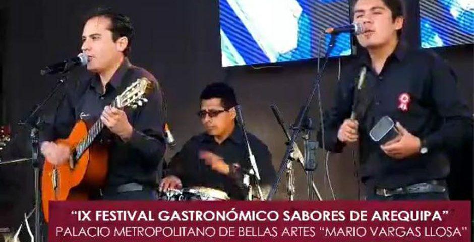 pisco-del-fundo-la-catolica-destaco-en-ix-festival-gastronomico-sabores-de-arequipa
