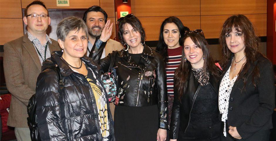 ucsm-organizo-primer-taller-sobre-bioetica-empirica-en-latinoamerica