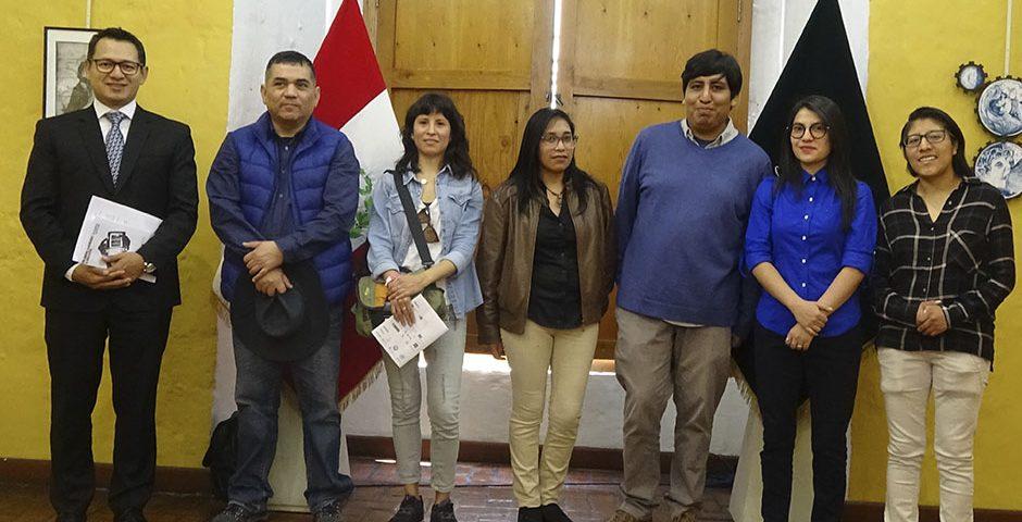 ucsm-colaborando-en-la-preservacion-y-divulgacion-del-arte-peruano