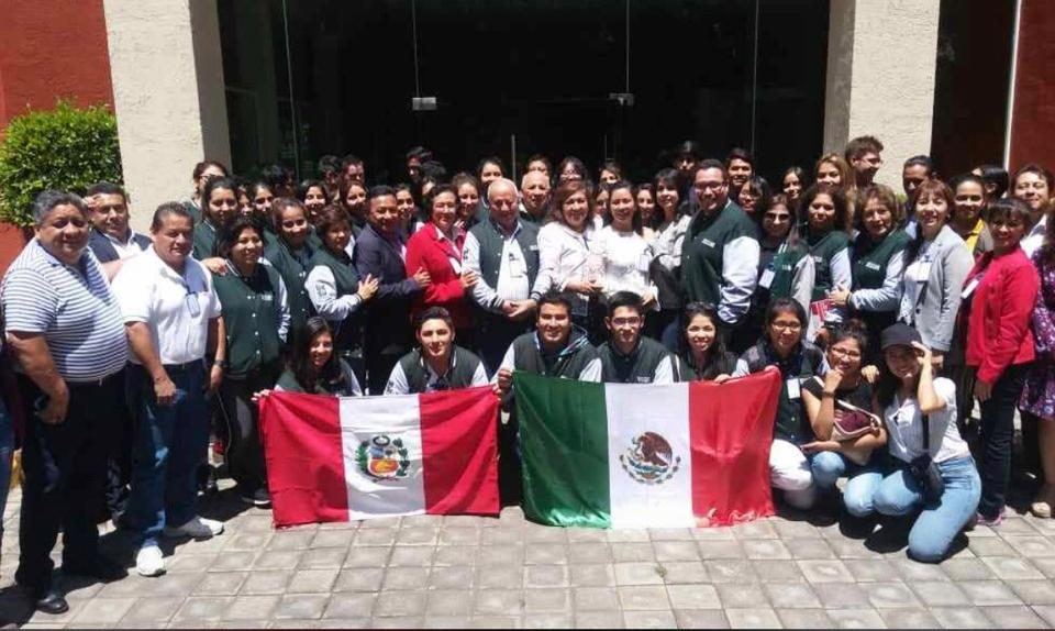ucsm-y-universidad-autonoma-de-tlaxcala-buscan-romper-barreras-fronterizas-en-latinoamerica-3