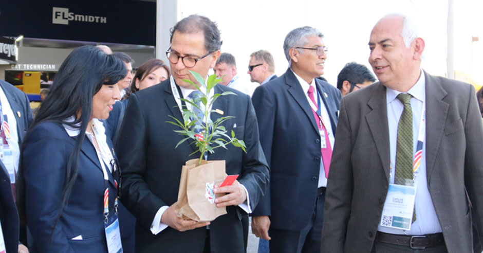ministro-de-energia-y-minas-destaca-como-positiva-de-iniciativa-ambiental-de-la-ucsm