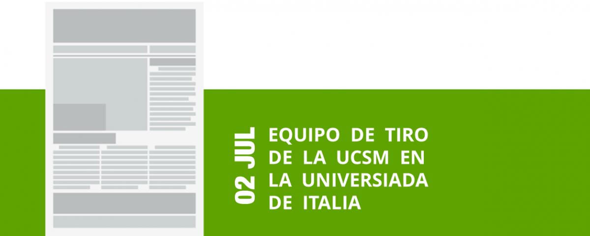 1-02-jul-equipo-de-tiro-de-la-ucsm-en-la-universidad-de-italia