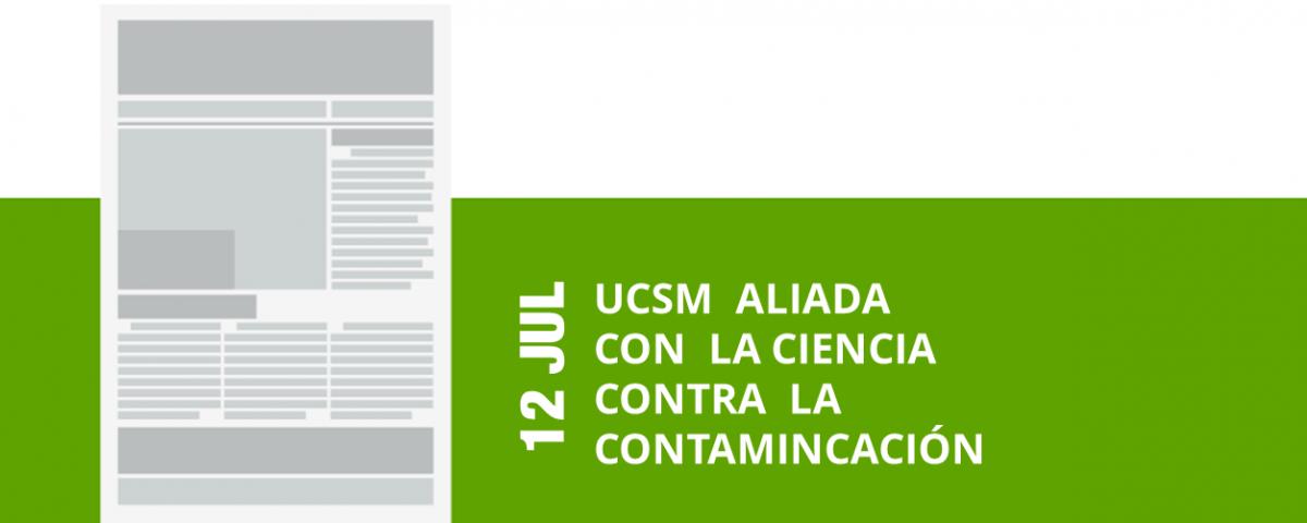 10-12-jul-ucsm-aliada-con-la-ciencia-contra-la-contaminacion