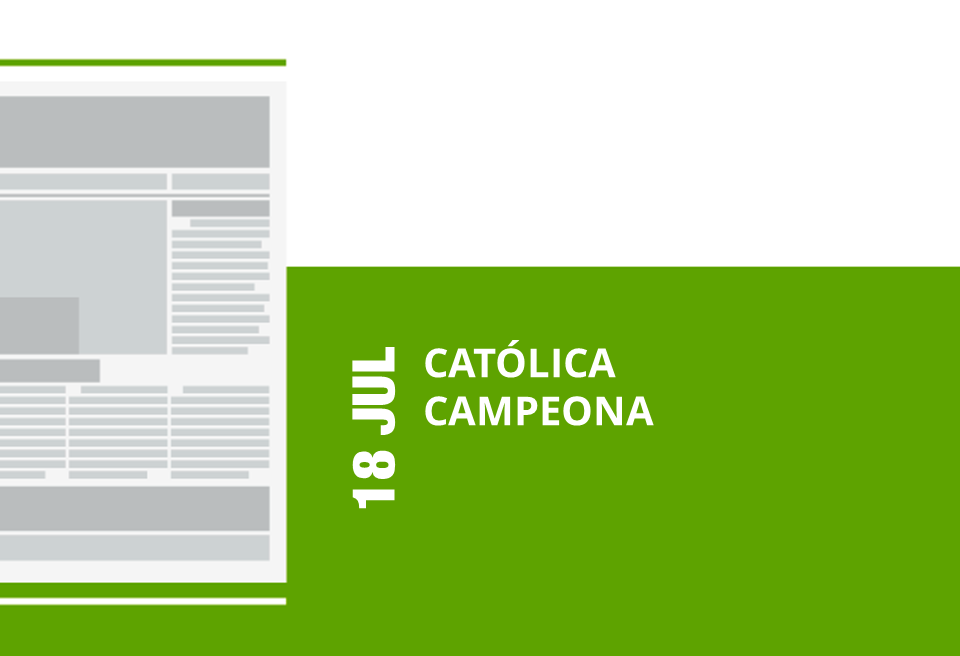 14-18-jul-catolica-campeona