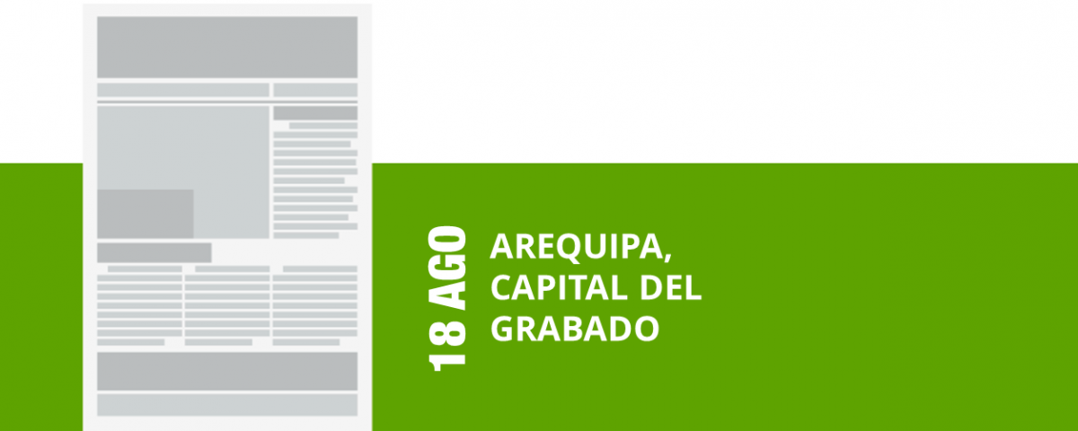 20-18-ago-arequipa-capital-del-grabado-png