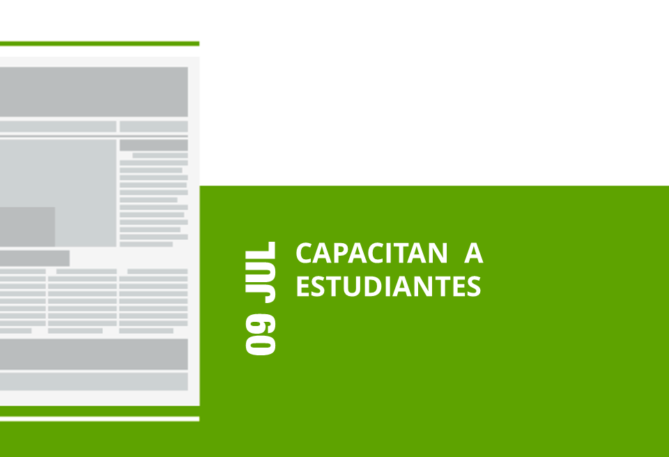 5-09-jul-capacitan-a-estudiantes