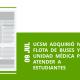 6-09-jul-ucsm-adquirio-nueva-flota-de-buses-y-unidad-medica-para-atender-a-estudiantes