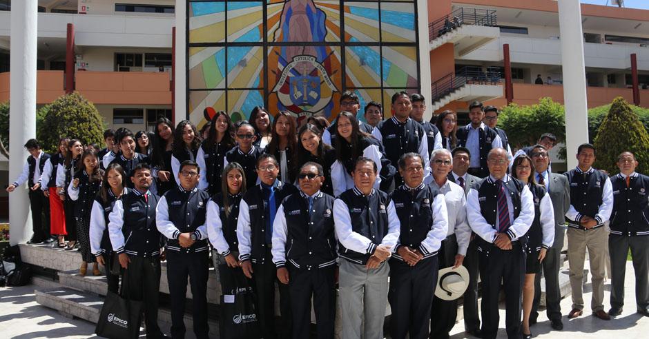 los-siete-mejores-alumnos-de-cuarto-ano-de-ingenieria-comercial-participaran-en-una-pasantia-en-mexico