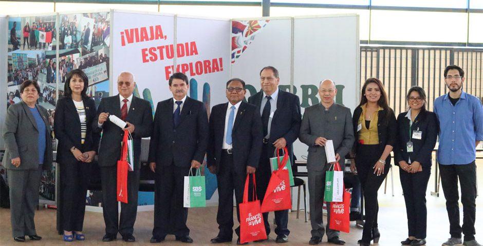 ucsm-capital-internacional-de-movilidad-academica