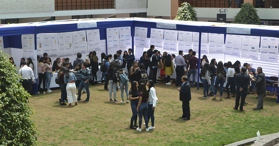 alumnos-de-industria-alimentaria-realizan-estudios-para-la-elaboracion-de-alimentos-procesados-y-saludables