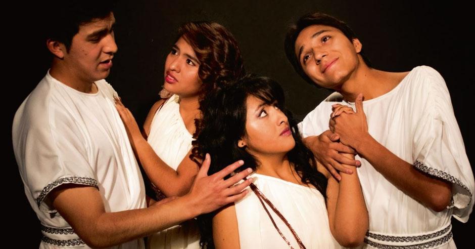 elenco-de-teatro-santamariano-pone-en-escena-obra-teatral-de-shakespeare
