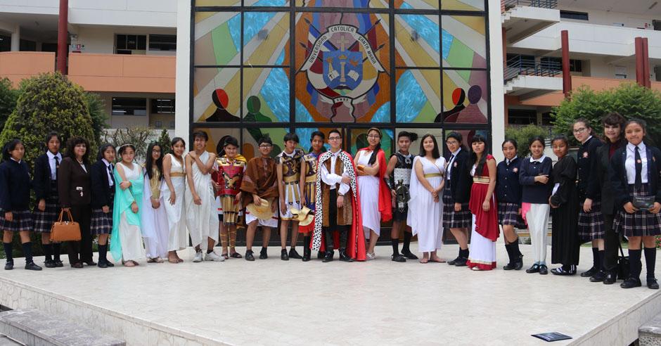 primera-fecha-de-festi-teatro-escolar-se-realizo-en-la-casa-santamariana