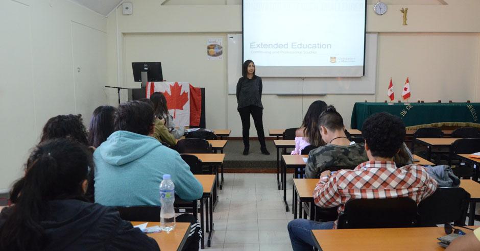 universidad-de-manitoba-oferta-estudios-de-posgrado-en-canada