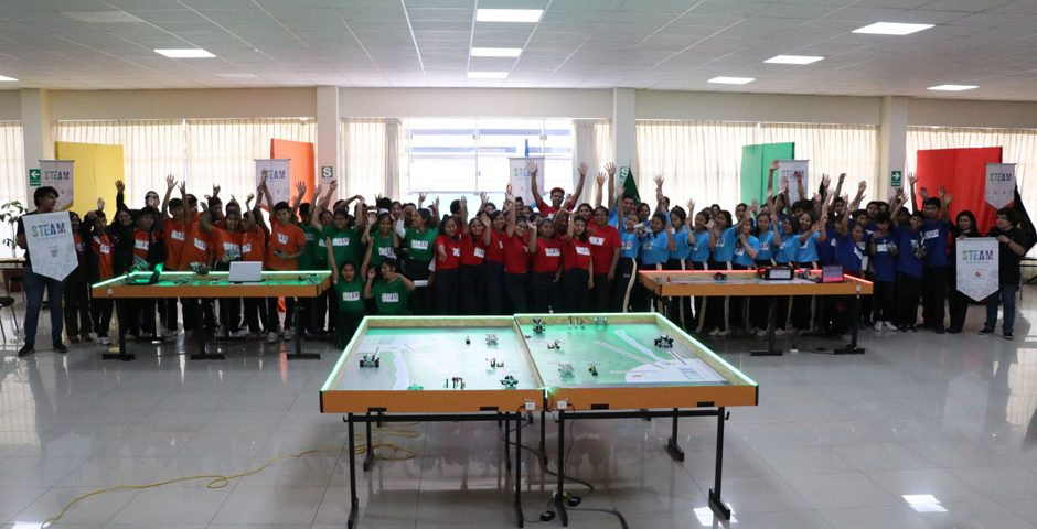 ucsm-capacita-en-robotica-a-escolares-de-uchumayu-tiabaya-y-yarabamba
