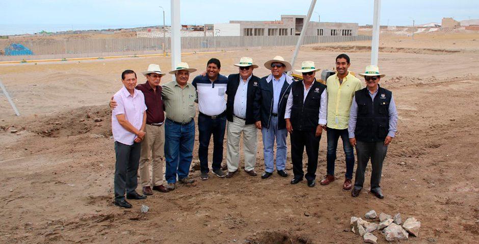 ucsm-inicio-construccion-del-primer-centro-cultural-de-la-provincia-de-islay