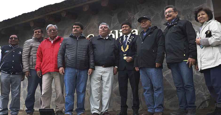 ucsm-recupera-y-pone-en-valor-fundo-chapiocco-para-generar-turismo-en-pampa-canahuas-2