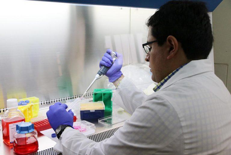 ucsm-cientifico-marianista-integra-equipo-que-diseno-nuevo-sistema-de-diagnostico-del-covid-19