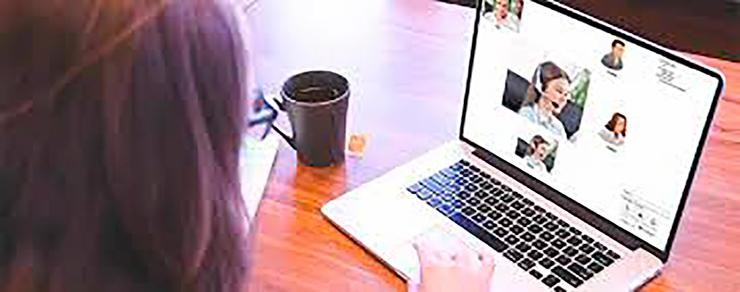 ucsm-este-20-de-mayo-se-inician-clases-virtuales-en-el-instituto-de-idiomas-santa-maria-de-la-ucsm-portada