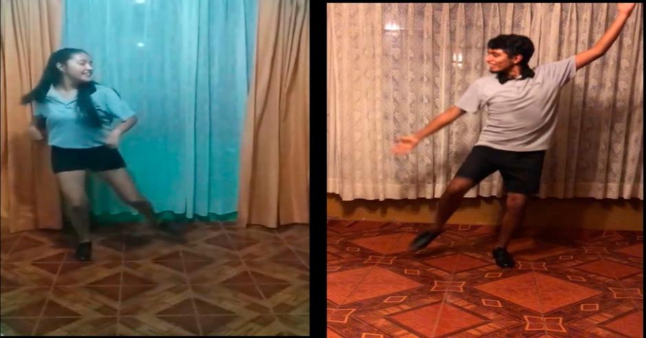 ucsm-la-tecnologia-se-convirtio-en-un-aliado-del-ballet-folclorico-de-la-ucsm-para-sus-ensayos