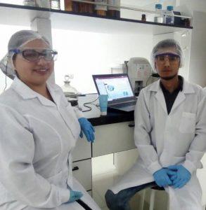 ucsm-santamarianos-crean-desinfectante-con-nanoparticulas-de-cobre-para-atacar-el-coronavirus-3