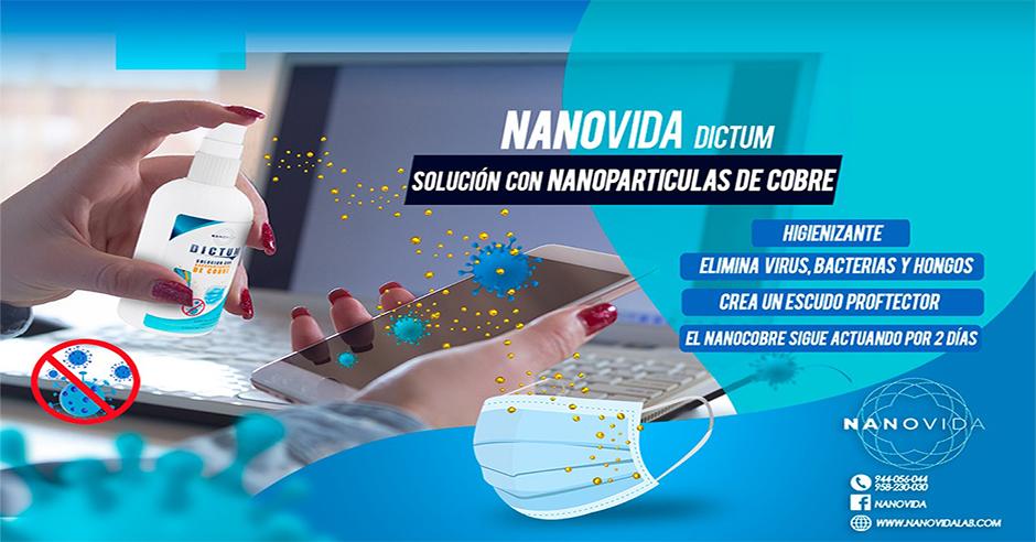 ucsm-santamarianos-crean-desinfectante-con-nanoparticulas-de-cobre-para-atacar-el-coronavirus-portada