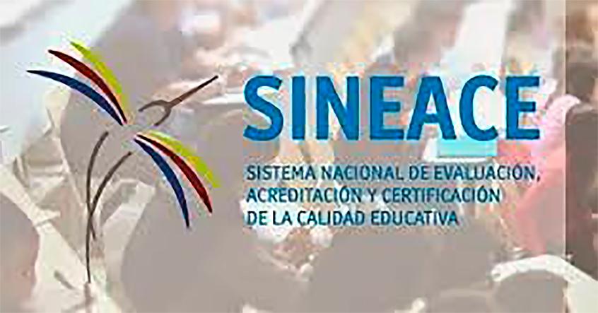 ucsm-sineace-toma-como-ejemplo-el-modelo-de-calidad-educativa-de-la-ucsm-portada