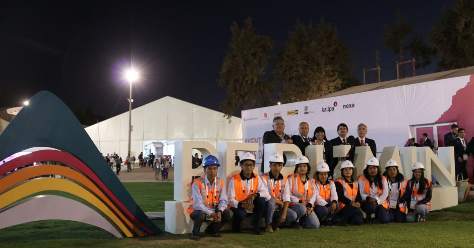 ucsm-lanza-concurso-para-estudiantes-de-secundaria-sobre-la-mineria-responsable-y-sus-beneficios