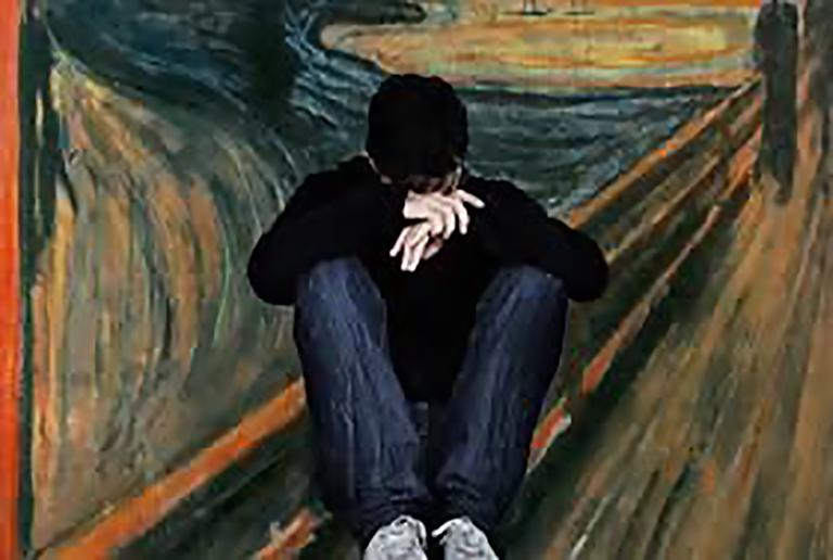 ucsm-la-ansiedad-comenzo-afectar-a-los-arequipenos-por-el-encierro-y-por-el-agobio-economico-1