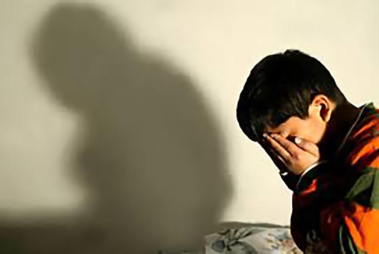 ucsm-la-ansiedad-comenzo-afectar-a-los-arequipenos-por-el-encierro-y-por-el-agobio-economico-2