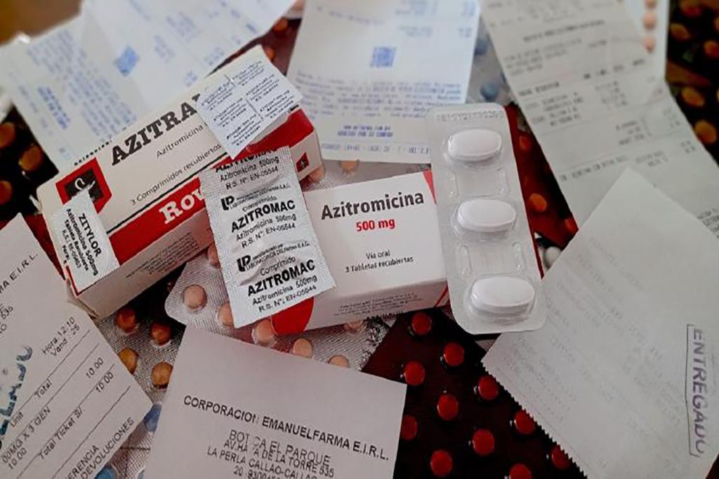 ucsm-monopolios-en-el-peru-seguiran-controlando-precios-de-medicamentos-por-falta-de-legislacion-que-lo-regule-3