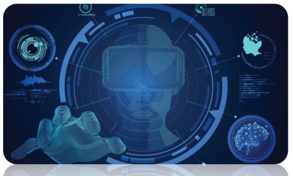 en-plataforma-virtual-de-la-ucsm-300-ingenieros-de-seis-paises-se-reuniran-para-plantear-2
