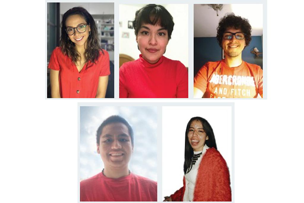 ucsm-santamarianos-obtienen-primer-puesto-en-el-concurso-innovation-challenge-1