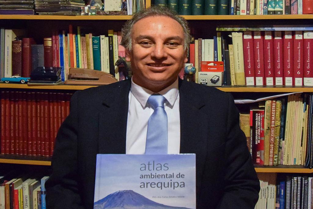 ucsm-presenta-el-primer-atlas-ambiental-de-arequipa-por-sus-480-anos-de-fundacion-espanola-1