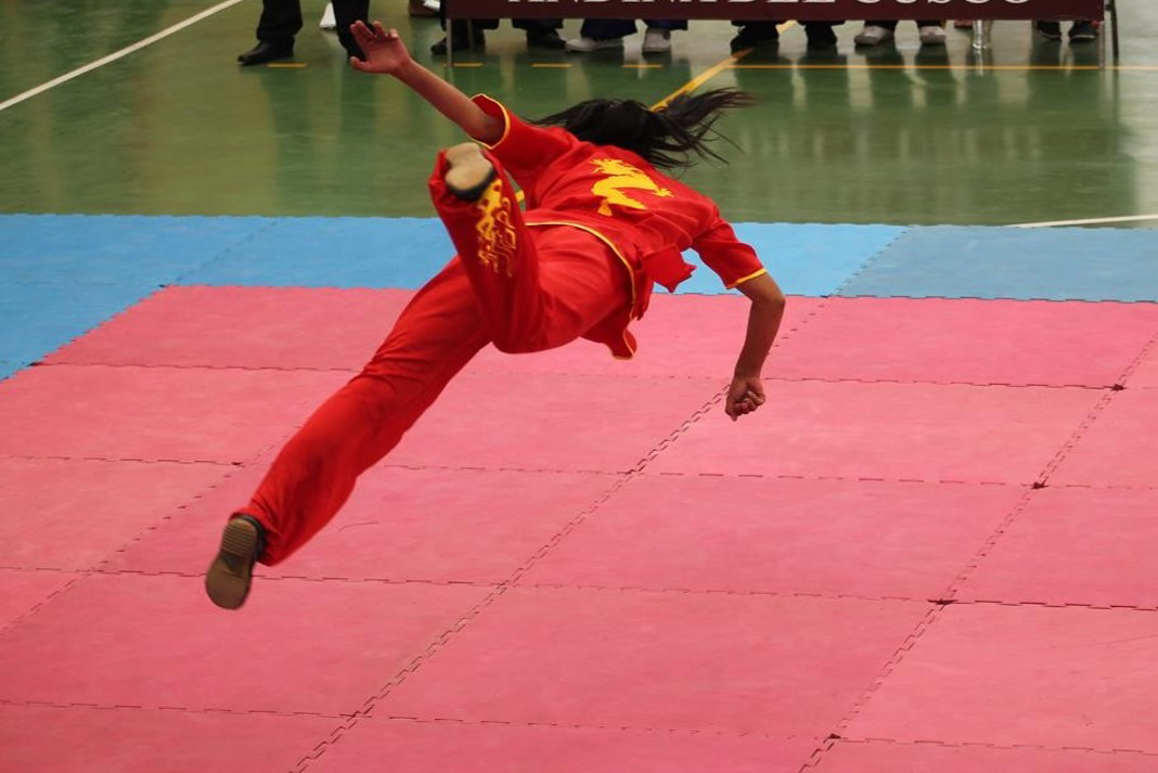 ucsm-se-posiciona-entre-las-cinco-mejores-universidades-en-el-campeonato-nacional-de-kung-fu-wu-shu-taolu-1