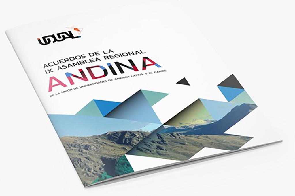 ucsm-estudiantes-de-arquitectura-expusieron-en-x-asamblea-regional-andina-de-la-union-de-universidades-de-latinoamerica-y-el-caribe-1