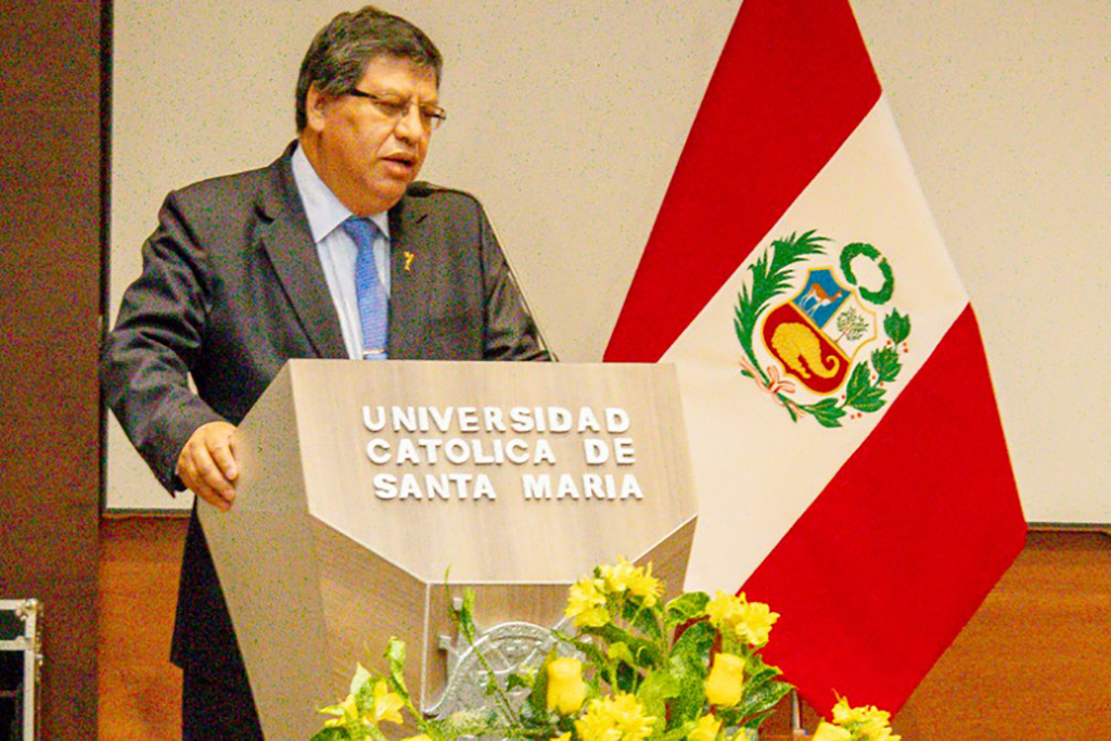 ucsm-gesplan-rindio-homenaje-postumo-al-dr-wilfredo-pino-chavez-1