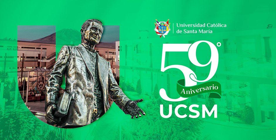 ucsm-celebro-59-anos-tecnologizando-sus-servicios-educativos-a-traves-de-plataformas-virtuales-portada