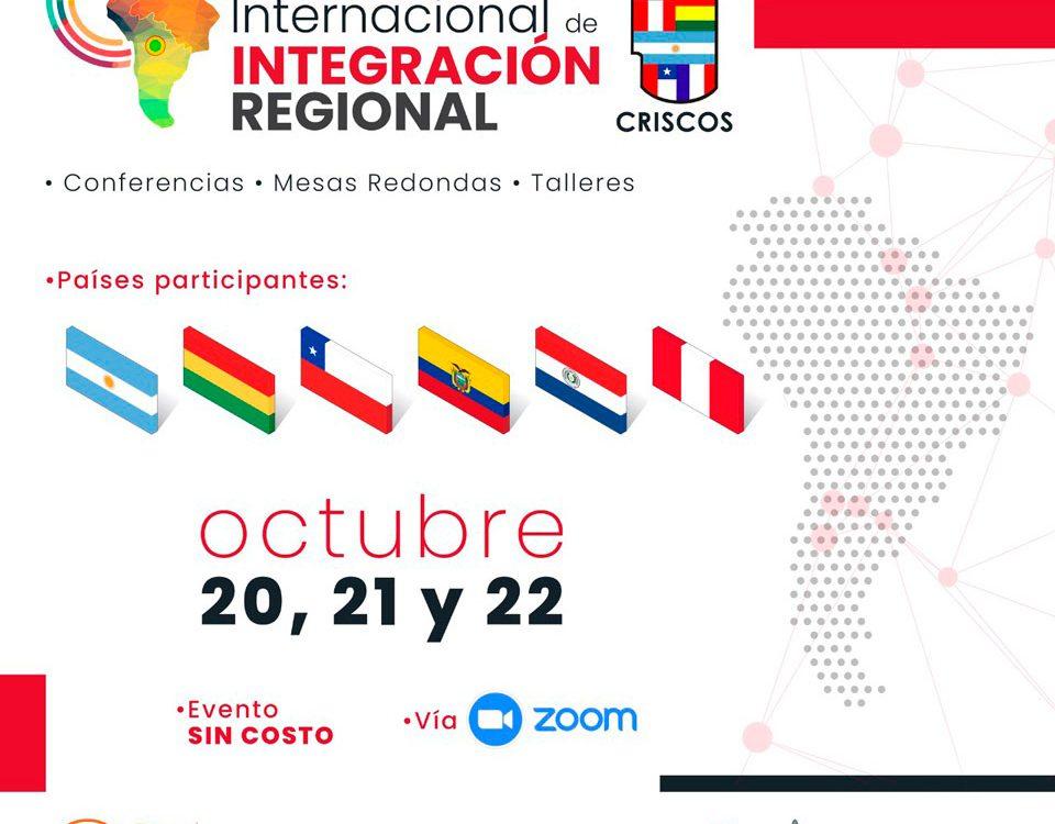 ucsm-docentes-de-37-universidades-de-sudamericana-participaran-en-vii-seminario-internacional-de-integracion-regional-criscos-portada